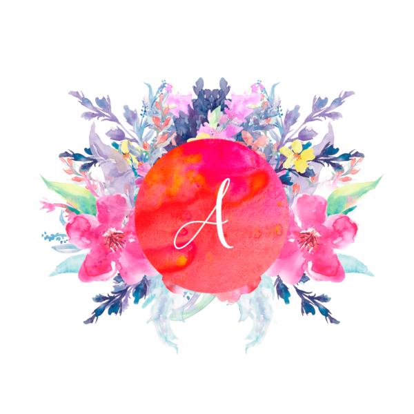 Antoinette-Banner-Image-1
