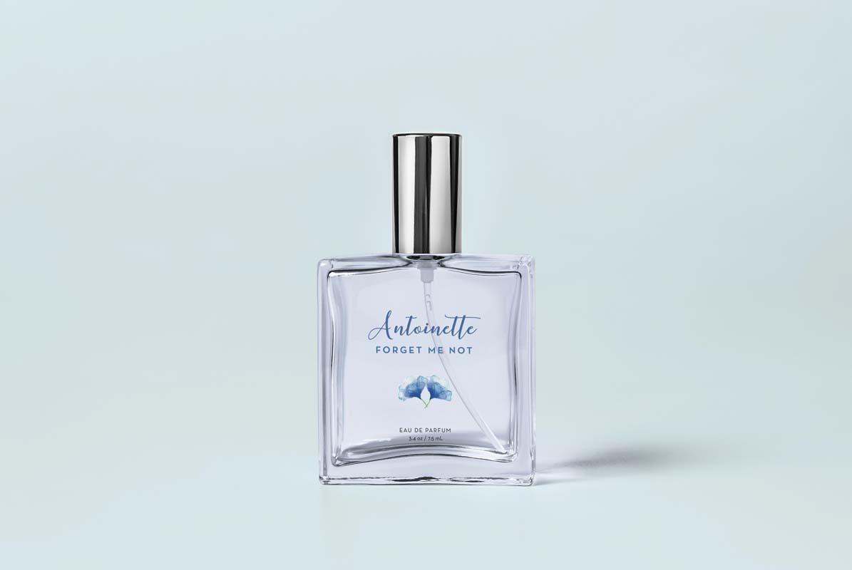 Antoinette-Forget-me-Not-Fragrance