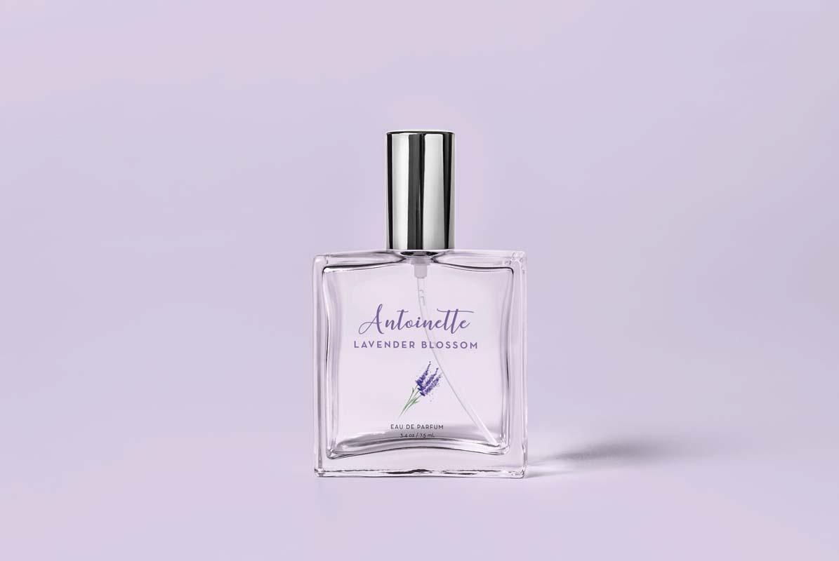 Antoinette-Lavender-Blossom-Fragrance
