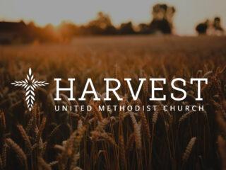 Harvest United Methodist Church